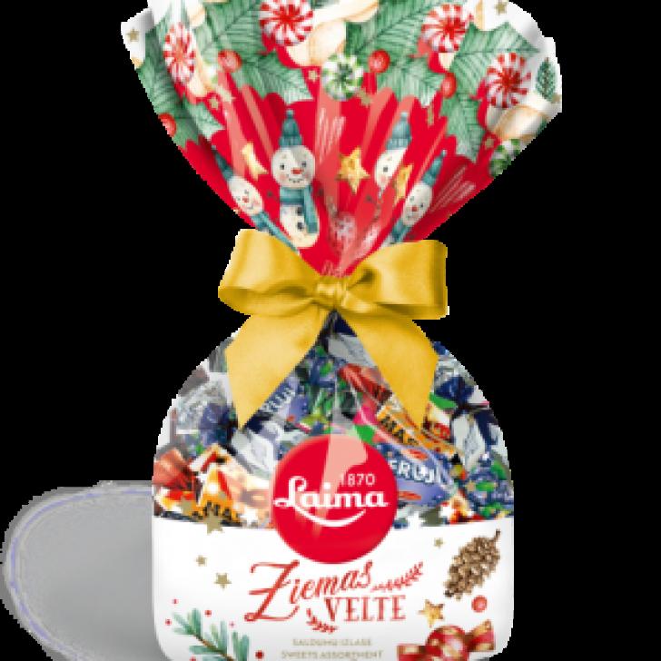 Laima Christmas gift sets