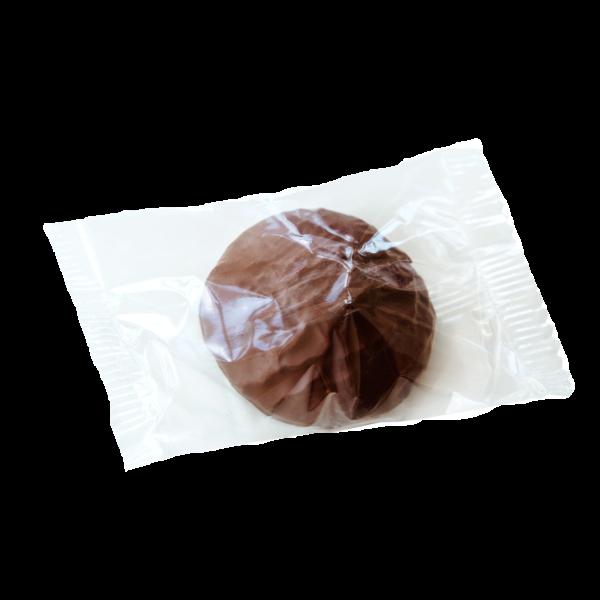 LAIMA MAIGUMS VANILLA ZEPHYR IN CHOCOLATE