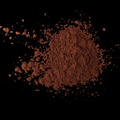 Kakao masa