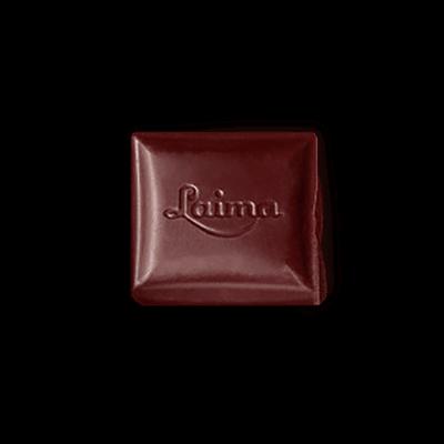 Viens Laima šokolādes gabaliņš